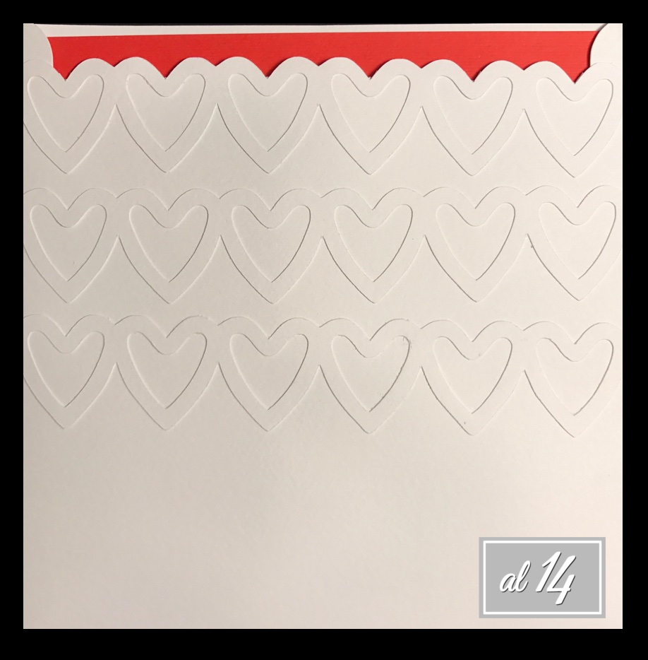 biglietti di auguri e partecipazioni di matrimonio Cartoleria Al 14 via Cesare da Sesto 14 Milano